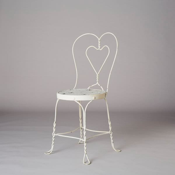 Vicki Chair