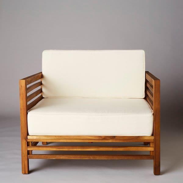 Felipe Chair