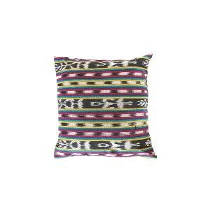 Small Bohemian Pillow