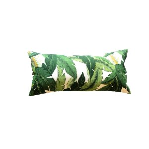 Palm Springs Long Pillow