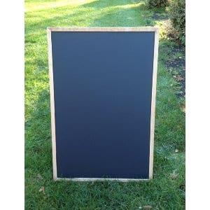 Jeter Chalkboard
