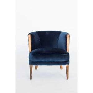 Jonathan Chairs