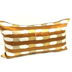 Carmel Pillow