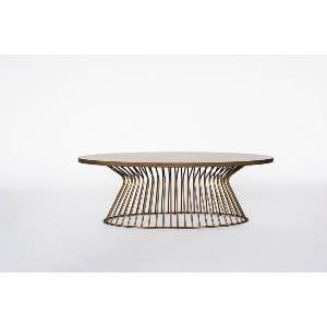 Elijah Coffee Table