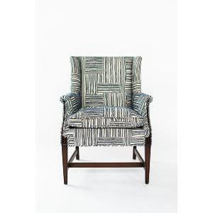 Dunaway Chair