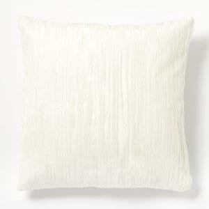 Dupioni Pillow