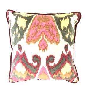 Kayla Pillow