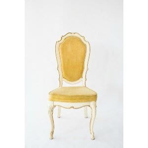 Angelique Chair