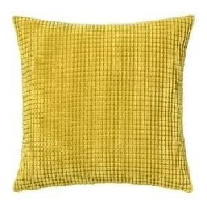 Locket Pillow