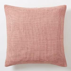 Tasar Pillow