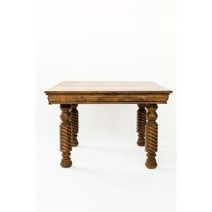 Randolph Table