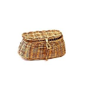 June Basket