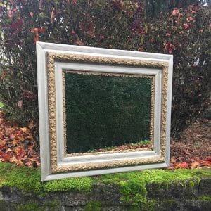 Veneta Mirror