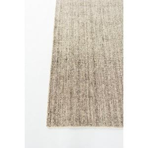 Carrington 5X8' rug