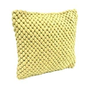 Braided Pillow