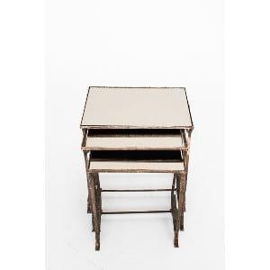 Brooks Nesting Tables