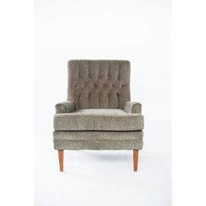 Cromwell Leather Chairs; Maddox Chair