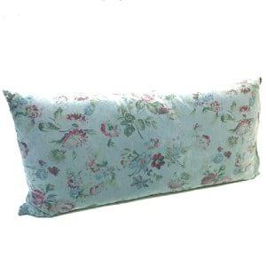 Ashwell Pillow