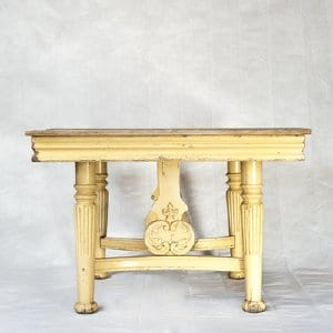 Sophie Table