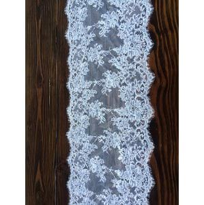 Lace Runner