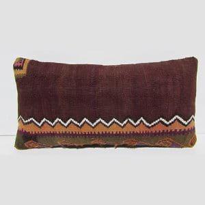 Tazi Kilim Pillow