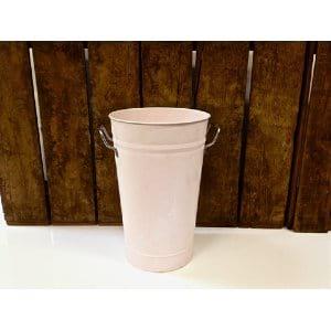 Talia Pink Bucket