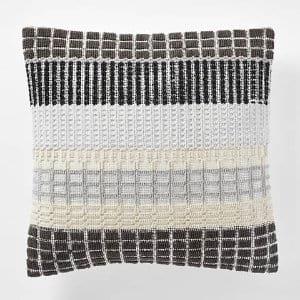 Margo Pillow