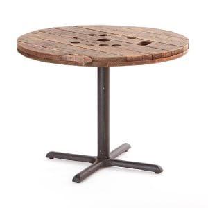 Bonnie Table