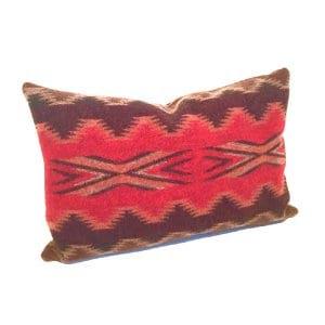 Anasazi Pillow