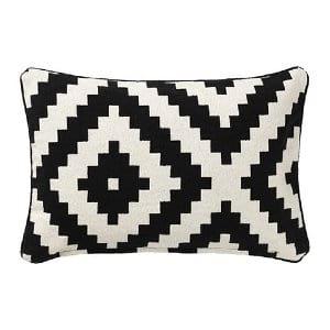 Geo Pillow