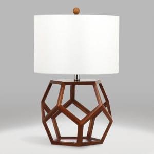 Edna Table Lamp