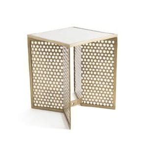 KW End Table