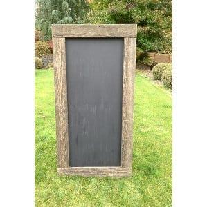 Adam Chalkboard