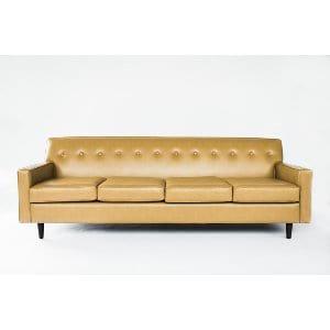 RL Sofa