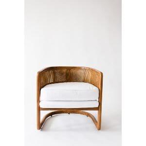 Lago Chair