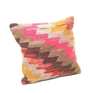 Tala Pillow