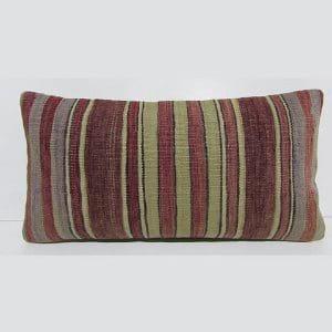Kiraz Kilim Pillow