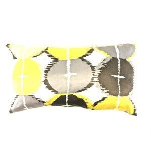 Tamarind Pillow