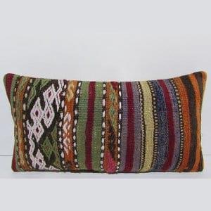 Berk Kilim Pillow