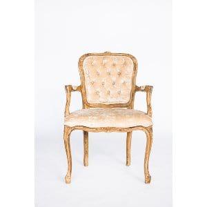 Jayson Armchair