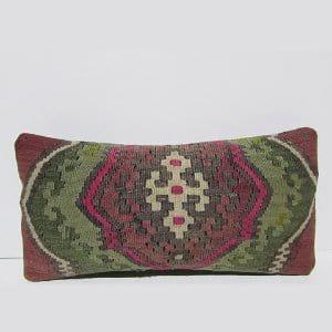 Ismet Kilim Pillow