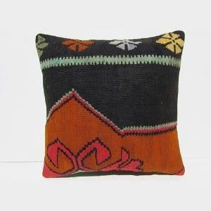 Halim Kilim Pillow