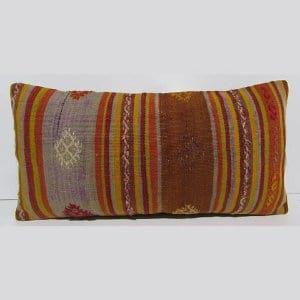 Seda Kilim Pillow