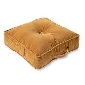 Glendale Floor Pillow