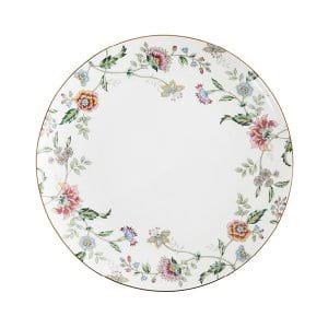 Tara Dinner Plate