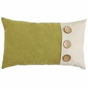 Calliope Pillow