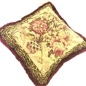 RL Pillow