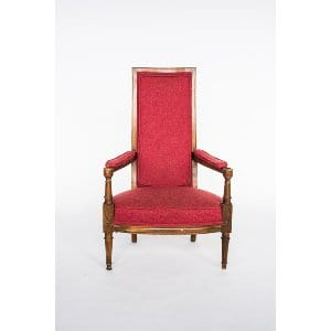 Talbot Chairs
