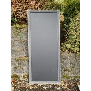 Walker Chalkboard
