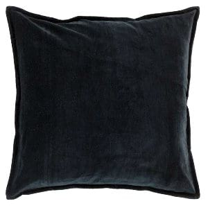 Nia Velvet Pillow